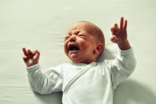 【南京离婚律师谢保平法律咨询】离婚协议约定孩子抚养权10岁之前归我,前夫却反悔了怎么处理?