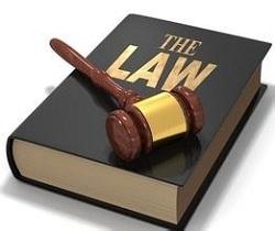 【南京离婚律师谢保平免费法律咨询】在中国驻美国大使馆领的结婚证,可以在中国起诉离婚吗?