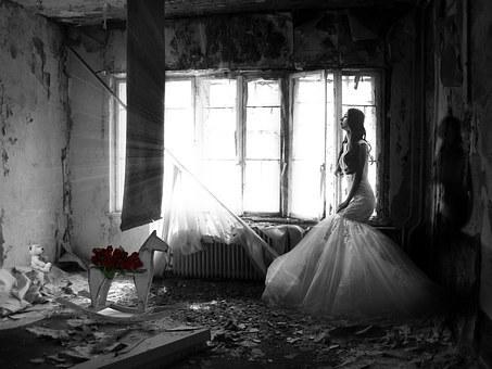 【南京离婚律师谢保平法律咨询】公婆送给我们的房子,如果离婚的话,可以分割吗?