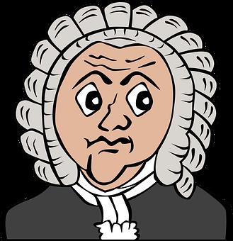法官:你是我遇到的鲜有的如此认真负责的律师★南京离婚律师谢保平亲办案例