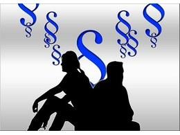 公司老总离婚财产难分割,谢保平律师为其保住公司及房产