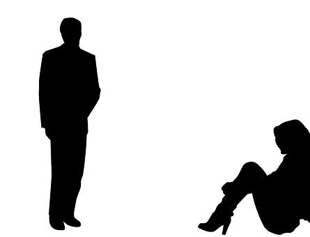 """【南京离婚律师谢保平法律咨询】离婚诉讼中,有一个不成文的期间叫做""""六个月"""""""