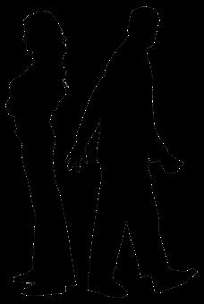 【南京离婚律师谢保平法律咨询】一方犯强奸罪的离婚案件,强奸算不算出轨?