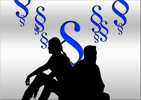 协议离婚时约定双方没有债权债务,离婚后再起诉双方有夫妻共同债务法院不予以支持