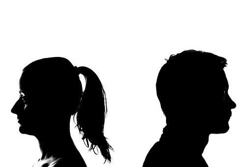 离婚中哪些情况属于无效婚姻?