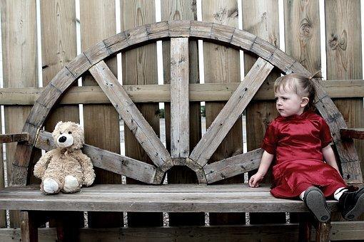 离婚哪些情况下,子女随父方生活?