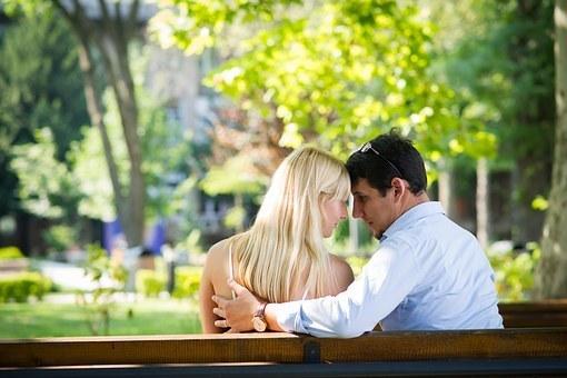 夫妻共同债务约定共同分担,双方都有义务履行