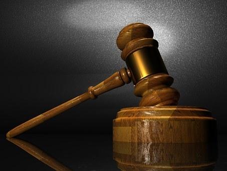 关注《民法典》之新旧婚姻法对比
