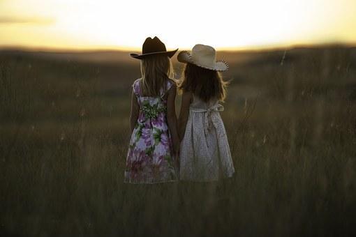 离婚后对孩子探望权无法协商一致的可以诉讼解决