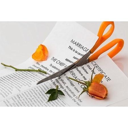 【快速离婚】谢保平律师帮助当事人1月内离婚