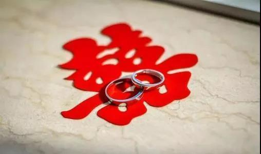结婚时女方未达法定婚龄,离婚时为何法院认定婚姻有效?