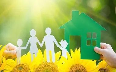 父母离婚后,子女对没有抚养自己的一方还有赡养义务吗?
