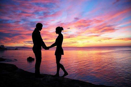 遇到婚内出轨,已婚的你记住这4招!南京离婚律师谢保平免费咨询电话微信:18601404123