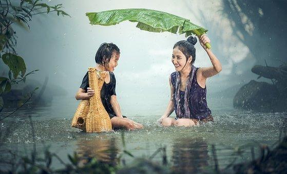 两个孩子抚养费标准是怎么规定的,南京律师咨询热线,南京离婚律师谢保平免费咨询电话微信:18601404123
