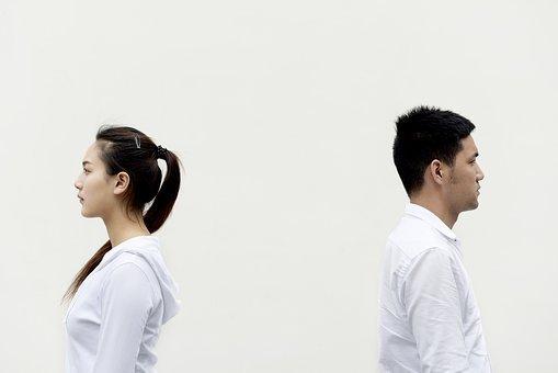 最新关于离婚的51个问答,涨知识!南京离婚律师谢保平免费咨询电话微信:18601404123