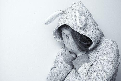 女方没有工作离婚孩子的抚养权能否争取到?南京离婚律师谢保平,南京离婚律师谢保平免费咨询电话微信:18601404123