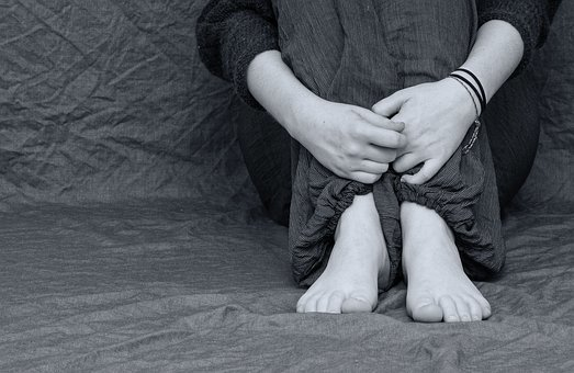 南京离婚律师排名榜,七岁孩子离婚怎么判,南京离婚律师谢保平免费咨询电话微信:18601404123