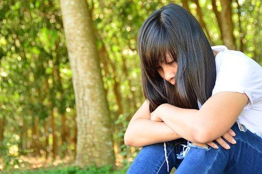 南京婚姻律师事务所排名,离婚后变更子女抚养权的规定是什么,南京离婚律师谢保平免费咨询电话微信:18601404123