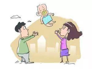 2020离婚子女抚养费的金额和给付期限是?给付子女抚养费的8个原则