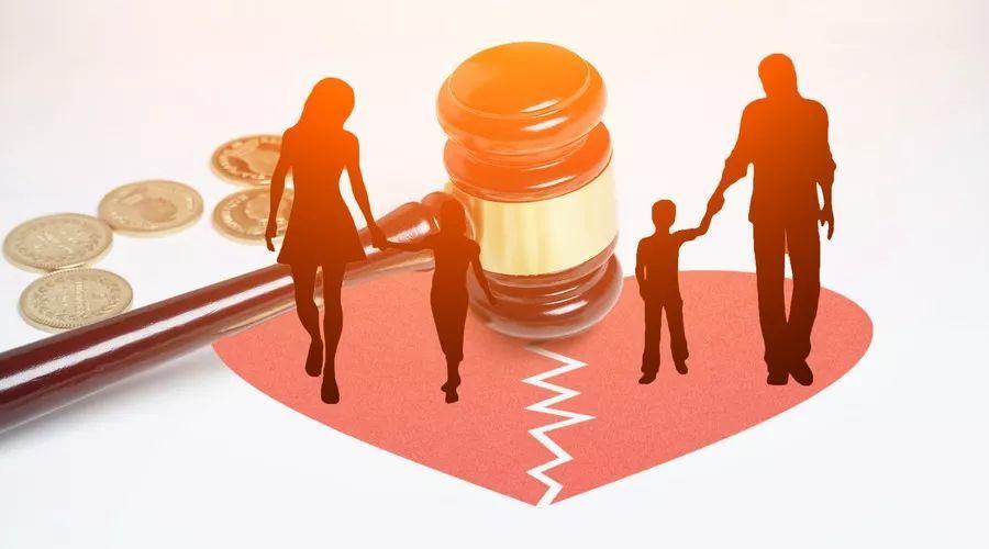 贵族学校费用不属于必须费用,要求不直接抚养方支付被驳回