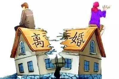 【南京离婚律师谢保平法律咨询】未办理离婚登记《离婚协议书》是否生效,对双方是否具有约束力
