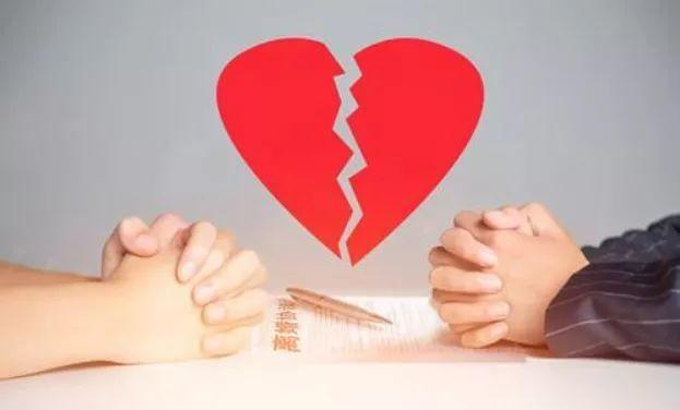 【南京离婚律师谢保平法律咨询】有离婚判决书还要办离婚证吗?