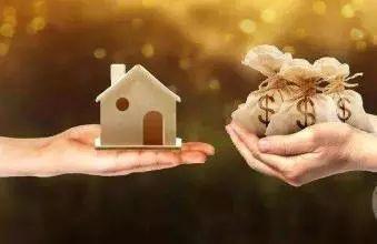 【南京离婚律师谢保平法律咨询】不知道对方有多少收入多少财产,离婚怎么分?