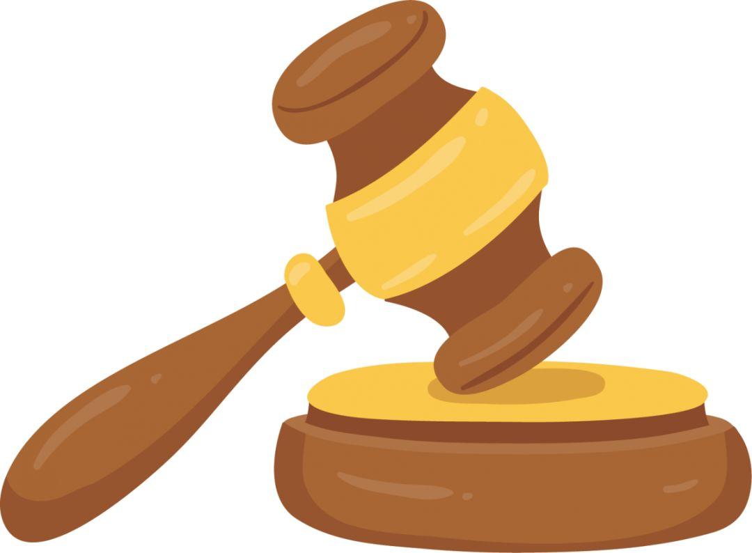 【南京离婚律师谢保平法律咨询】丈夫离婚想分妻子保险赔款,法院判决不予分割!