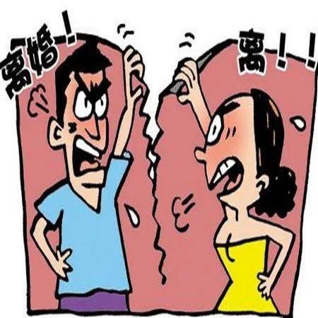 【南京离婚律师谢保平法律咨询】 离婚时法院怎样判:父母为子女出资购房