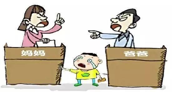 【南京离婚律师谢保平法律咨询】离婚后子女抚养及抚养费的给付问题