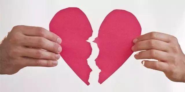 【南京离婚律师谢保平法律咨询】遇到感情问题,不能首先想到离婚
