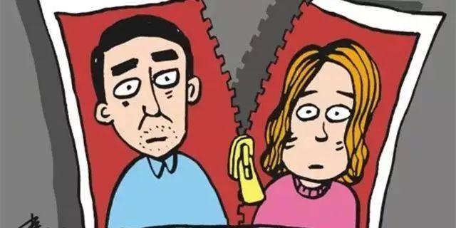 丈夫带患精神分裂症妻子离婚可行吗?