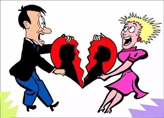 离婚后故意伤害前妻被判刑