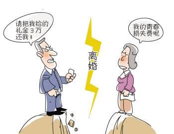 【南京离婚律师谢保平法律咨询】 想离婚,到哪个法院打官司?