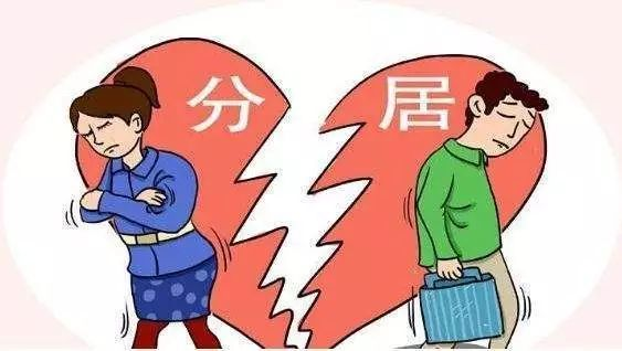 【南京离婚律师谢保平法律咨询】分割财产原则
